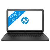 HP 17-p110nd
