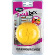 Wpro EGA200 Fresh Box