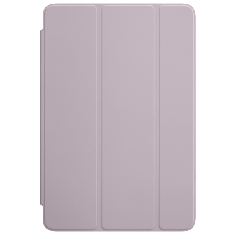 Apple Ipad Mini 4 Smart Cover Paars