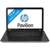 HP Pavilion 17-g130nd
