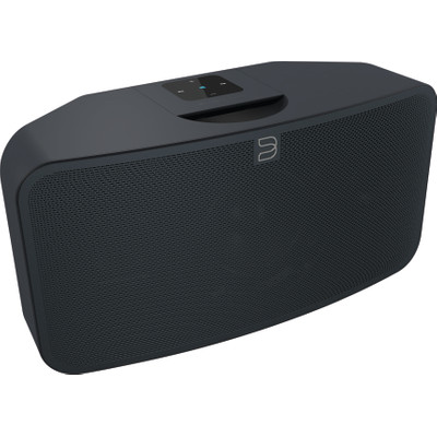 Image of Bluesound PULSE MINI Black