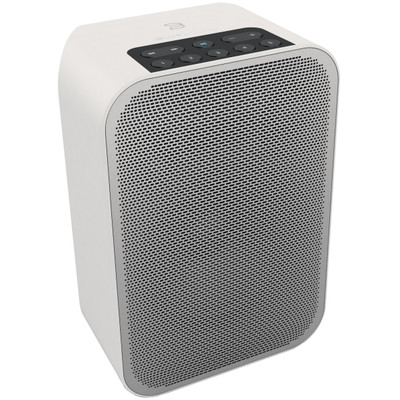 Image of Bluesound PULSE FLEX White