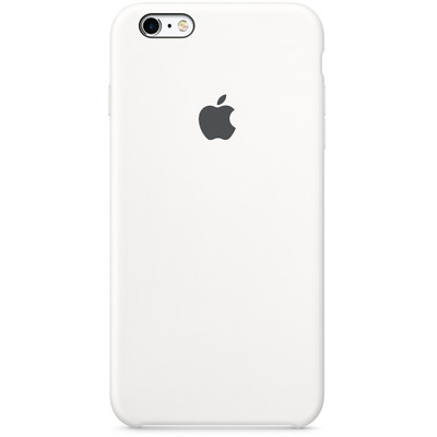 Apple iPhone 6s Silicone Case Wit