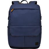 Case Logic Lodo Laptop Rugzak 14'' Donkerblauw