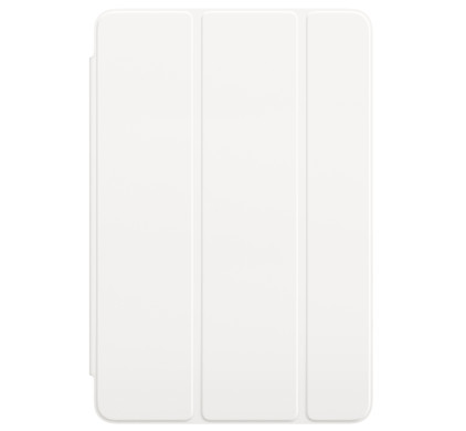 Apple iPad Mini 4 Smart Cover Wit
