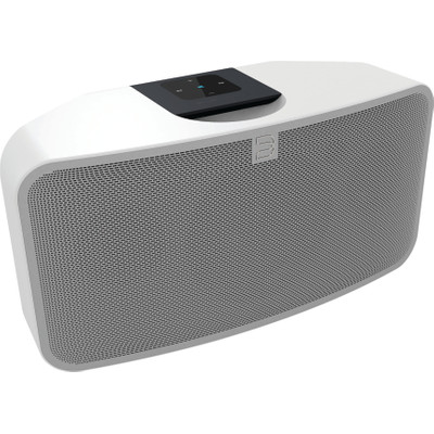 Image of Bluesound PULSE MINI White
