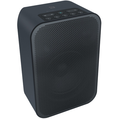 Image of Bluesound PULSE FLEX Black