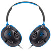Ear Force Recon 60P - 6