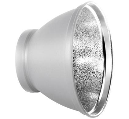 Elinchrom Standaard Grid Reflector 50 graden