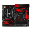 Z170A Gaming M7 - 2