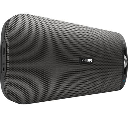 Philips BT3600 Zwart