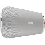 Philips BT3600 Wit