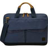 Case Logic Lodo Laptop Tas 14'' Donkerblauw