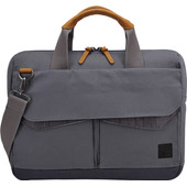 Case Logic Lodo Laptop Tas 14'' Grijs