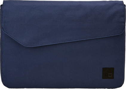 Case Logic Lodo Laptop Sleeve 11,6'' Donkerblauw