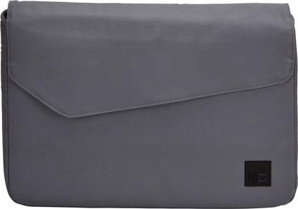 Case Logic Lodo Laptop Sleeve 13,3'' Grijs