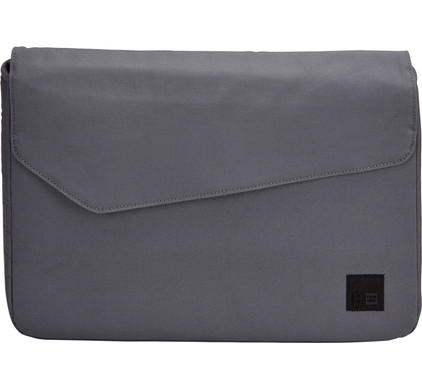 Case Logic Lodo Laptop Sleeve 13,3'' Grijs