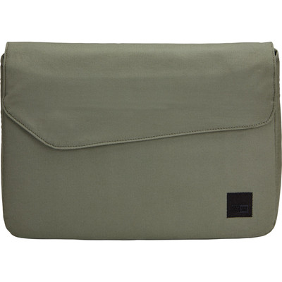 LoDo 11.6IN Sleeve petrol green