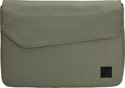 Case Logic Lodo Laptop Sleeve 13,3'' Groen