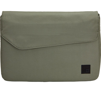 Case Logic Lodo Laptop Sleeve 11,6'' Groen