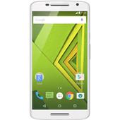Motorola Moto X Play Wit