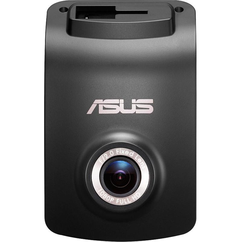 ASUS Car Video Recorder Reco-Classic Full-HD-Micro SD Class10 till 64GB (90YU00I2-B01EA0)