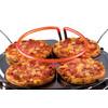 PizzaGusto 4
