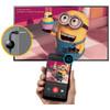 Chromecast - 5