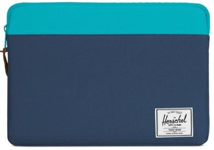 Herschel Anchor Sleeve MacBook Pro 15''