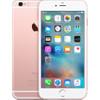 Alle accessoires voor de Apple iPhone 6s Plus 64 GB Rose Gold Vodafone