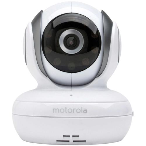 Motorola MBP-36SBU Camera