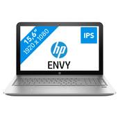 HP Envy 15-ae113nb Azerty