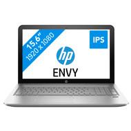 HP Envy 15-ae121nd