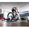 IRONMAN® trainer Smart T2060 - 10