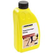 Karcher Carpet Cleaner RM 519 Vloeibaar 1 ltr