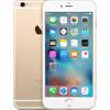 Apple iPhone 6s Plus 16 GB Goud