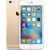 Alle accessoires voor de Apple iPhone 6s Plus 16 GB Goud Vodafone