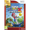 Super Mario Galaxy 2 Select Wii - 1