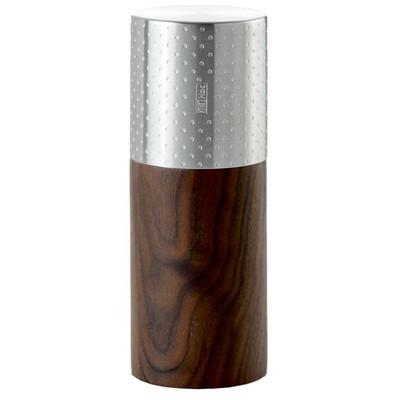 Image of AdHoc Goliath Dots Peper- of Zoutmolen 10,5 cm