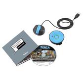 Tacx Upgrade Smart Windows PC T2990