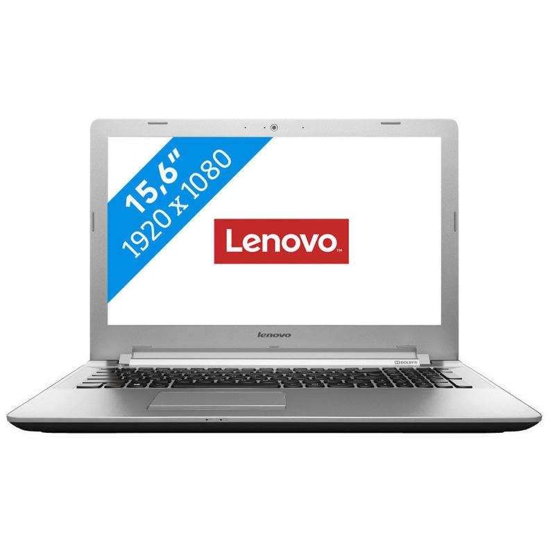 Lenovo Z51-70 80k6014ynx