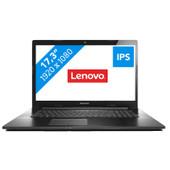 Lenovo IdeaPad Z70-80 80FG00H9MB Azerty