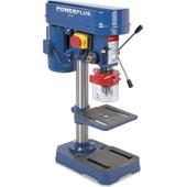 Powerplus POW302