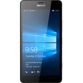 Microsoft Lumia 950 Zwart