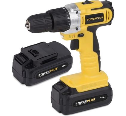 Powerplus POWX0036