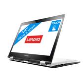 Lenovo Yoga 500-14IBD 80N4012RNX