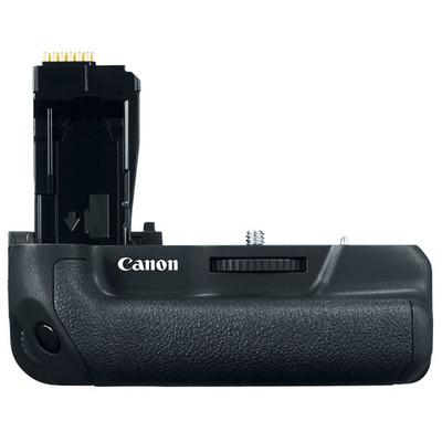 Image of Canon BG-E18