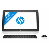 HP 20-r105nb All-in-One Azerty