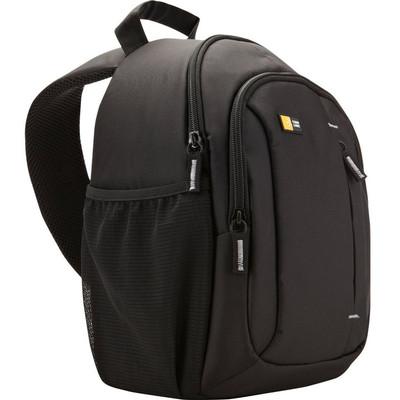 Case Logic TBC-410 Cameratas - Zwart