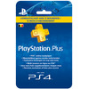 PlayStation Plus Card 12 Maanden BE - 1